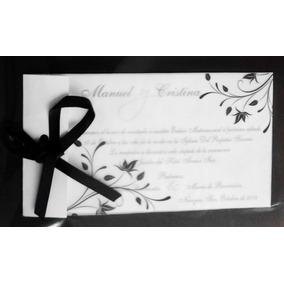Invitación Xv Años, Boda Paquete Albanene Con 35