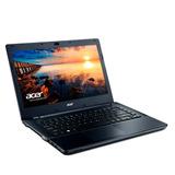 Laptop Acer Amd A4 Quadcore 1tb 4gb Ram Dvd 14 Win 8.1