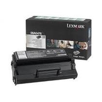 Toner Lexmark 12a8400 E230 E233 E330 E332