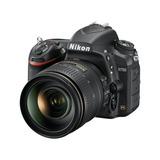 Manual Em Português Para Câmera Nikon Profissional D750