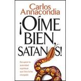 3 Libros Cristianos Variados