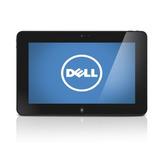 Tableta Dell Latitude Lat10e Bk De 10,1 Pulgadas