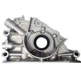 Bomba De Aceite De Mazda 626/bt50 Motor 2.2 Estopera 34x48x7