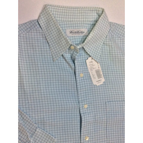 Camisa Brooks Brothers Hombre