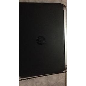 Lapto Hp Probook 440 G2 Intel Core I5