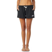 Short Fox First Placed Para Mujer