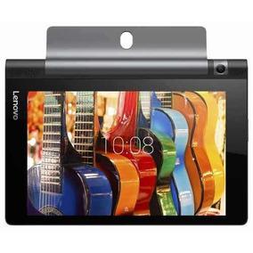 Tableta Yoga Tab 3 8 Za0b0004mx