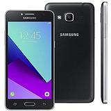 Celular Galaxy J2 Prime Black