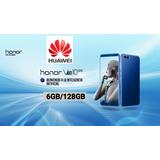 Huawei Honor View 10 6gb/128gb Lte Dual Sim 5.99 Envios