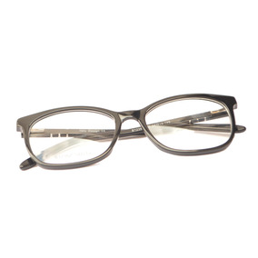 Óculos P Grau Armação Moderna Unissex Estilosa Classica F93 e4e43e4ec7