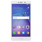 Celular Huawei Mate 9 Lite Berlin L23 3gb 32gb Silver