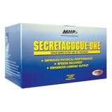 Mhp Secretagogue-one, Naranja, 375 G, 30 Ct