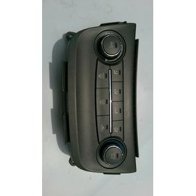 Control Modulo De Aire Clima A/ac Nissan Sentra 2013-2015