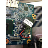 Pila Interna De Bios Para Laptop Hp Pavilion G4 1000 Series