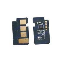 Chip Samsung Mlt-d105l 105l Ml-1910 Ml-1911 Ml-1915 2.5k Pag