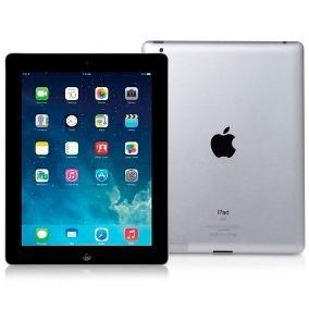 Apple Ipad 3 Wifi 16gb Todos Em Bom Estado, Promoção!!