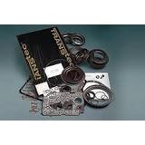 Repuesto Caja Cambio 42 Rle Master Kit Para Jeep Y Dodge