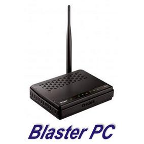 Router Wifi Dlink Dir610 Repetidor Wifi Local Rosario Centro