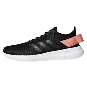Zapatillas adidas Neo Cluodfoam Qt Flex Mujer
