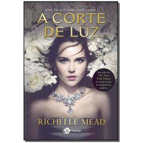 Richelle mead livro 5 livros no mercado livre brasil livro corte de luz a por tamarindos fandeluxe Gallery
