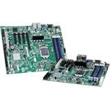 Intel S1200btlrm Server Motherboard - Socket H2 Lga Paquete