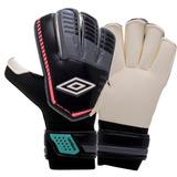 Luva De Goleiro Umbro Denstone Glove N8 - Luvas de Goleiro de ... 68206affff