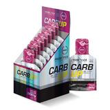 Carb Up Gel - Caixa 10 Saches - Probiótica - Sabores