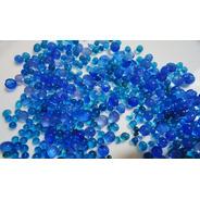 Silica Gel Azul 4-8mm 1kg