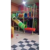 Juegos Para Salon De Fiestas Infantiles , Todo Lo Necesario