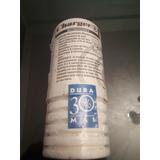 Cartucho Para Filtro Agua De Ozono Charger R-2 Purificador