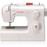 Máquina De Costura Singer Tradition 127v 2250 9 Pontos