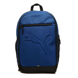 Mochila Puma Buzz Backpack Original