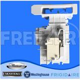 Refacciones Lavadora Whirlpool, Switch De Tapa W10547392