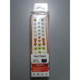 Control De Tv Keyton