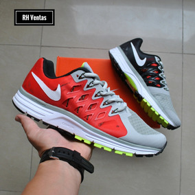 Nike Dart 9 - Zapatos Deportivos en Mercado Libre Venezuela c6ed28531dddd