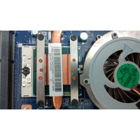 Processador Core I3 Notebook Sony Vaio Sve41l11x
