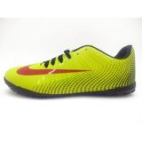 Varios Colores Futbol Rapido Nike Multitaco