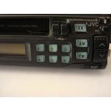 Jvc Autoestereo Cassette Vintage Coleccion Ks-rt120