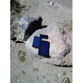 Venta Lote Tablet, Samsung Note 3 Y Ipod 3g 8gb