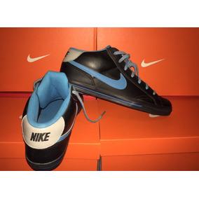 Botines Nike #28.5 Envio Gratis Dhl