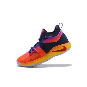 Tenis Nike Paul George 2