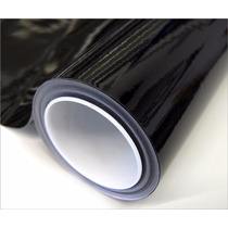 Insulfilm Fume Residencial E Automotivo G5 0,75x3,00 Mts