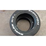 Bridgestone Dueler H/t 225/65 R17 102t