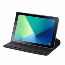Capa Case Giratória Tablet Samsung Galaxy Tab A 10.1 P585
