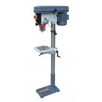 Taladro Banco Industrial 16 Vel. Stark Con Laser