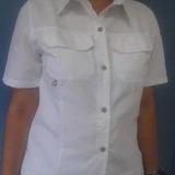 Camisa Tipo Columbia Confeccion Textil