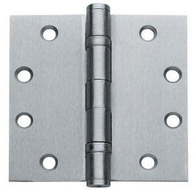 1 Caja De 3 Bisagras Bisagra De Puerta Con Rodamiento De Bo