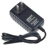Ac Adaptador Cargador Power De Jbl Radial Micro-152612235743