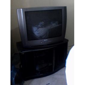 Televisor 29 Philips