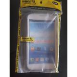 Capa Case Samsung Galaxy Grand Duos I9082 I9080 Silicone.
